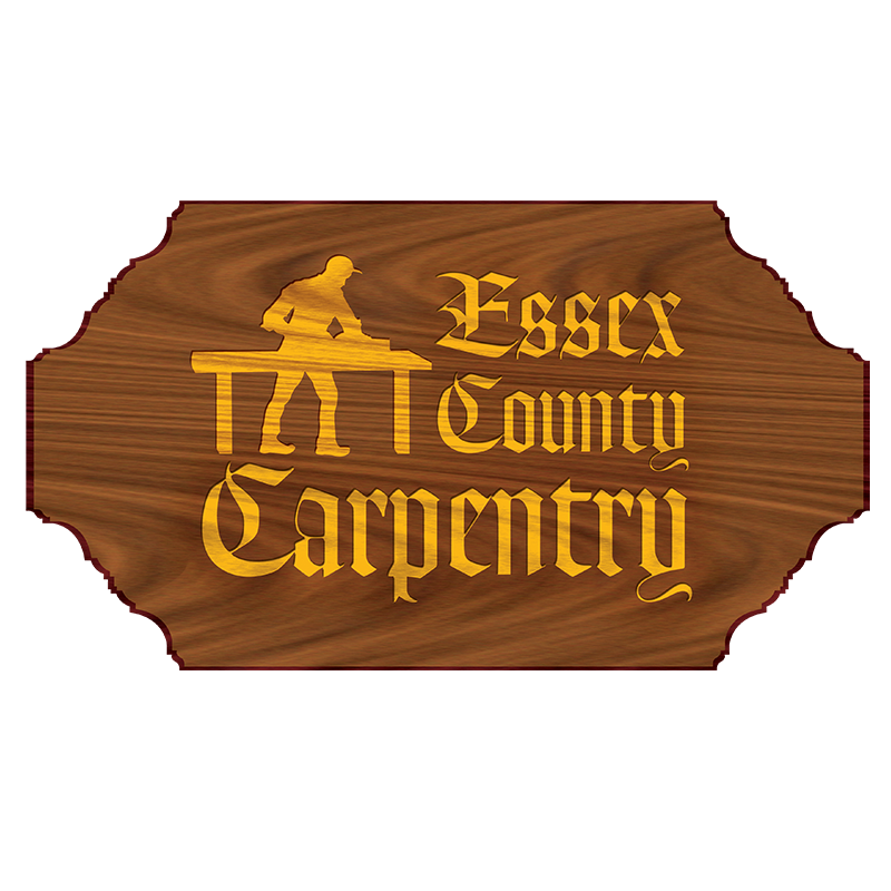 Logo Design Design Portfolio
