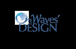 On Waves' Design