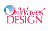 On Waves' Design