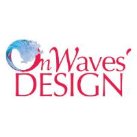 graphic design company website design company Virginia
