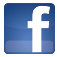 facebook logo graphic design company newport news va