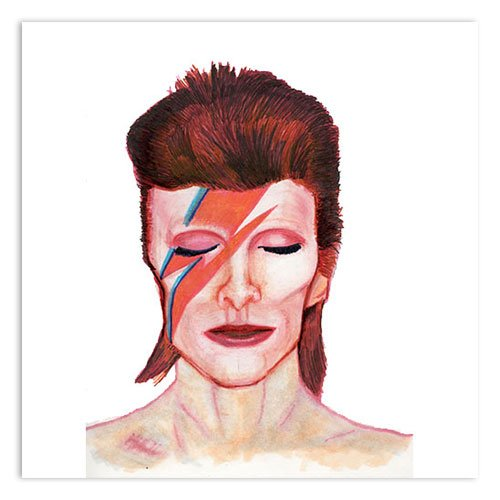 Featured-David-Bowie-Marker