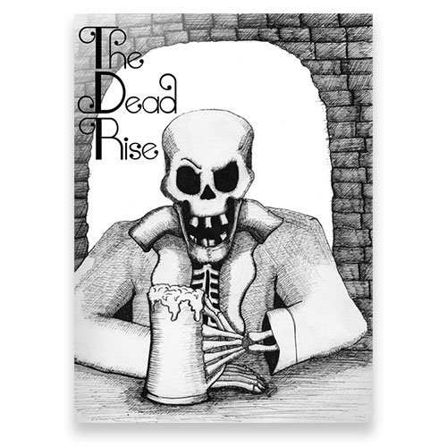 Featured-Dead-Drink-P&I